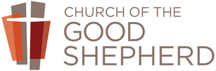 Church of the Good Shepherd<br />United Methodist